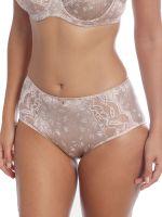Sassa Fine Day: Panty, nude