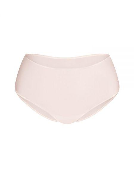 Sassa Pleasure Time: Panty, nude