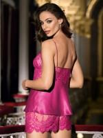 COEMI Violetta: Dessousset, pretty pink
