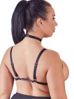 Harness-BH, schwarz
