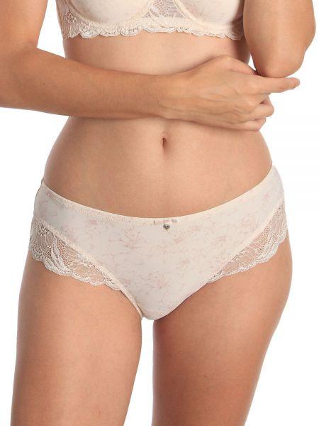 Sassa Lovely Day: Panty, pearl