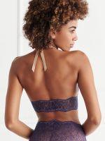 Bracli Sydney: Bralette, blau