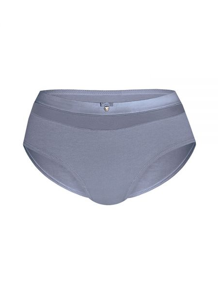 Sassa Sensual Morning: Panty, dusty grey