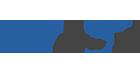 Dessous kaufen bei DessousShop.de - zur Startseite wechseln